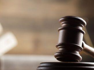 aöf adalet bölümü kaldırıldımı