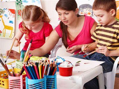 çocuk gelişimi sınavsız geçiş bölümleri