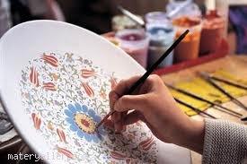 dekoratif-sanatlar-el-sanatlari-sinavsiz