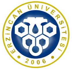 Erzincan Üniversitesi Tercan MYO Sosyal Hizmetler Bölümü