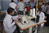 tekstil iplik boya teknolojisi