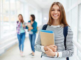 üniversite kayıt belgeleri nelerdir